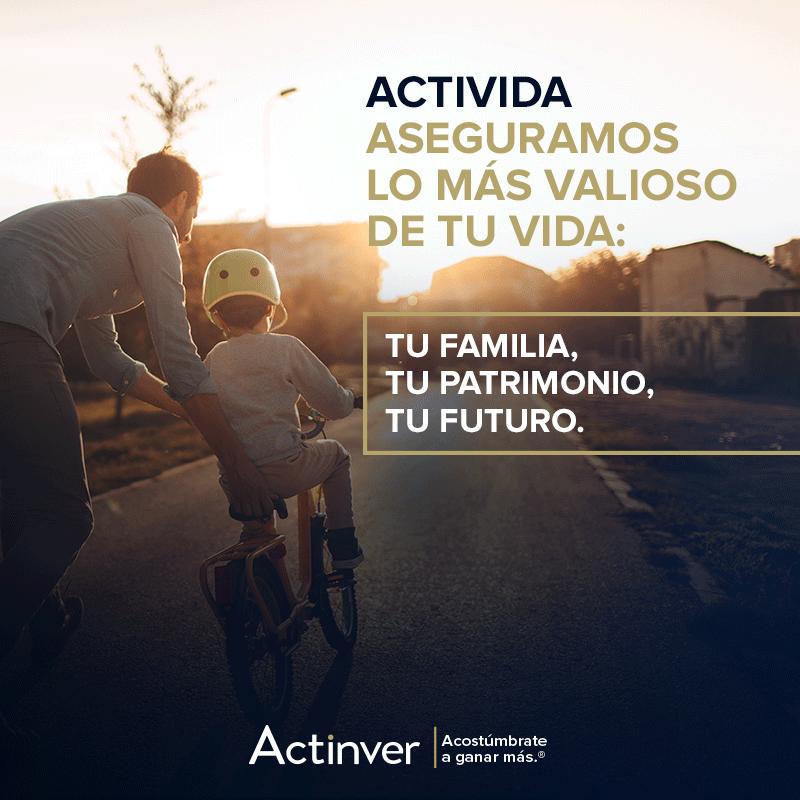 Actinver_FB_Activida_Canvas6